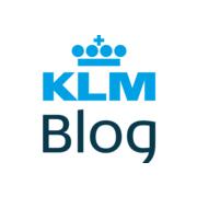 blog.klm.com